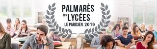 lycée claude nicolas ledoux vincennes classement